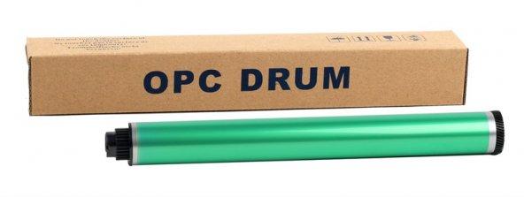 Ricoh MP-301 Smart Drum (D127-2110)