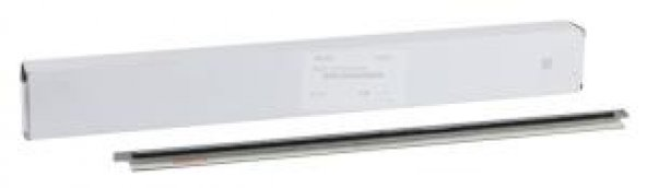 Sharp Orjinal Drum Blade MX2018 2318 2618 3118 3618 (SVCLE0224Z2A