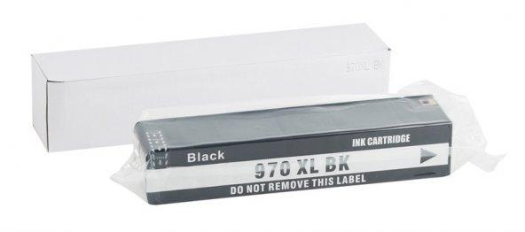 HP CN625A (NR970XL) Smart Siyah Kartuş (X451-X476-X551-X576) (9,2