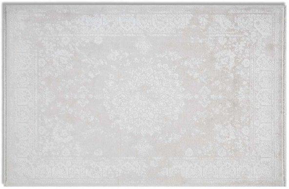 Tuğra Hali Platinium Bambu 1203  80x290 cm
