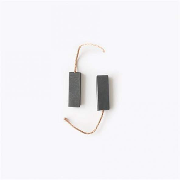 Arçelik/AEG  Çamaşır Makinesi Motor (Elektrik) Kömürü