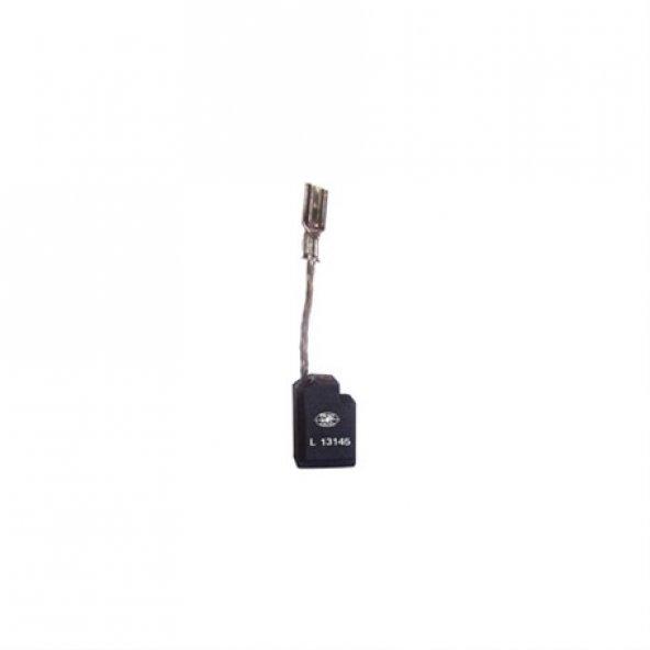 Dewalt Avuç Taşlama Sigortalı Motor (Elektrik) Kömürü