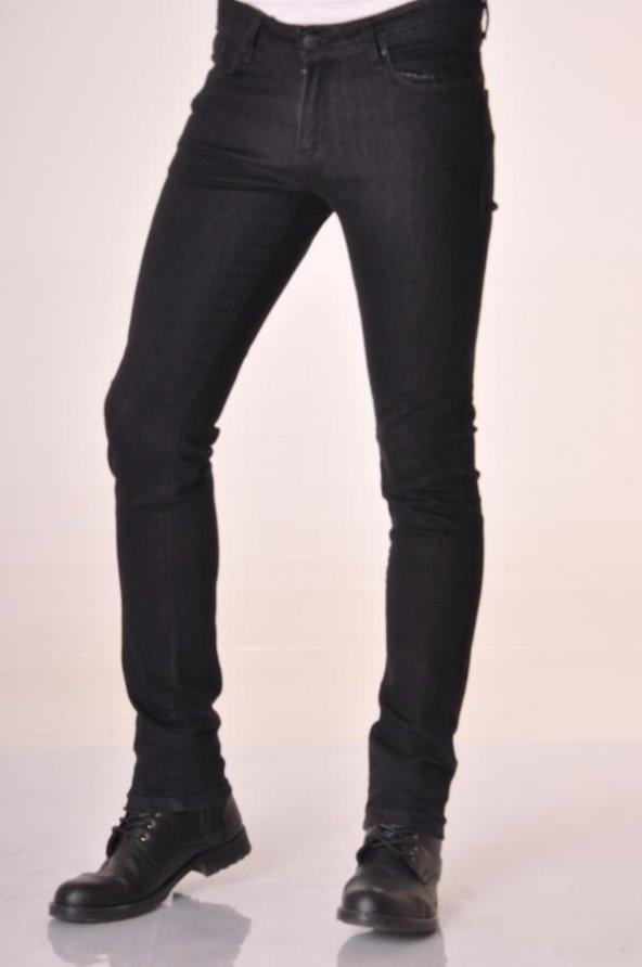 9349-7300-1913 siyah pantolon