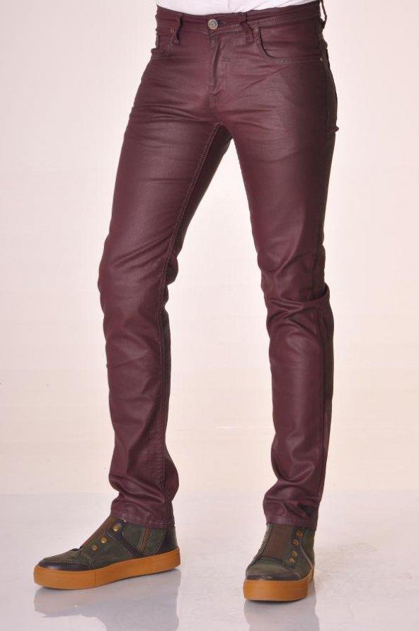 4998-8215-1100 kahverengi pantolon