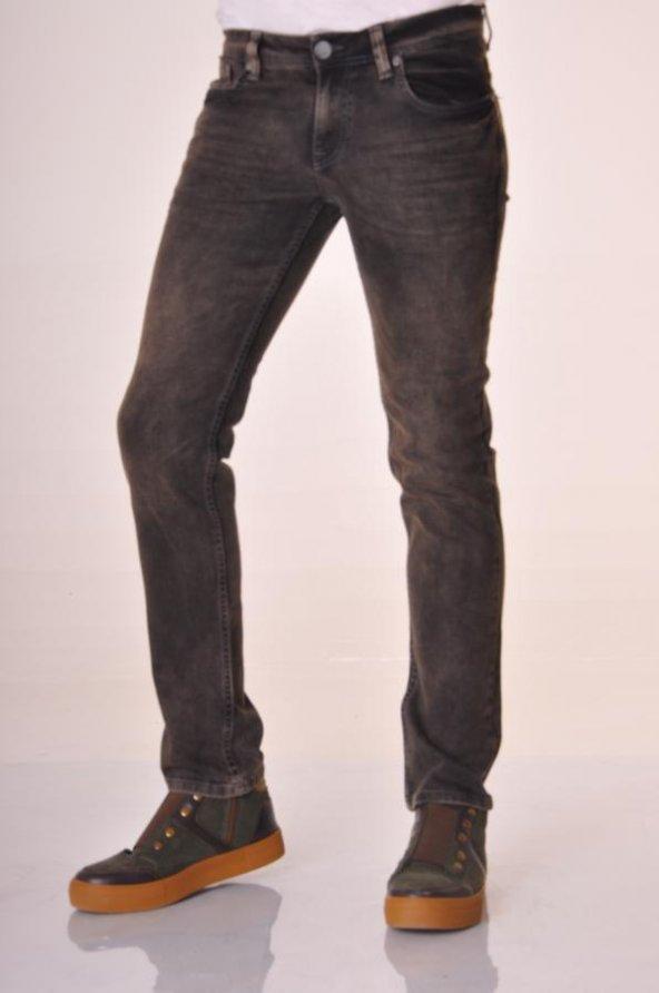 6870-8273-1468 siyah pantolon