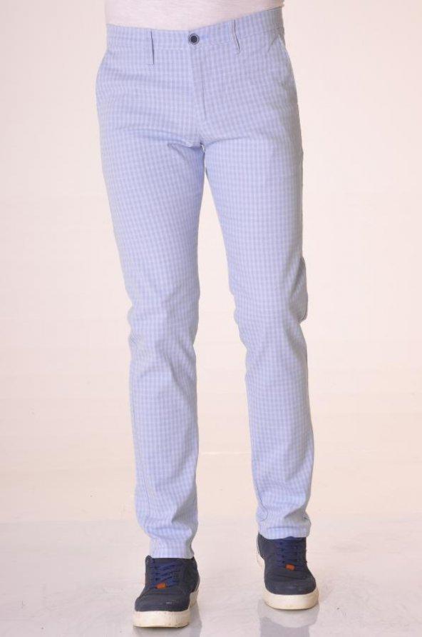 8391-8287-1548 mavi pantolon