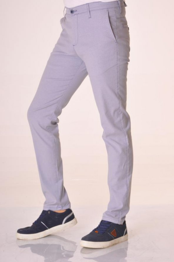 8652-8287-1788  mavi pantolon