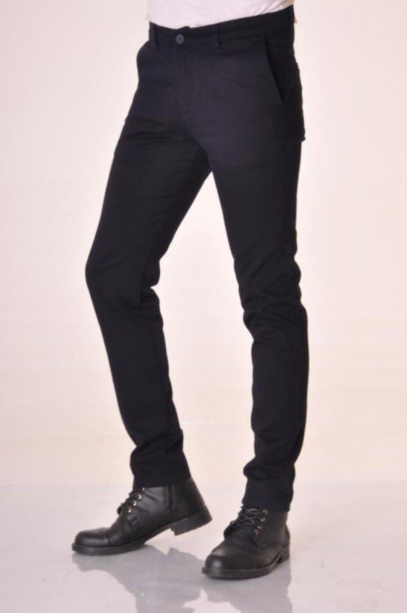 9790-8287-1941 siyah pantolon