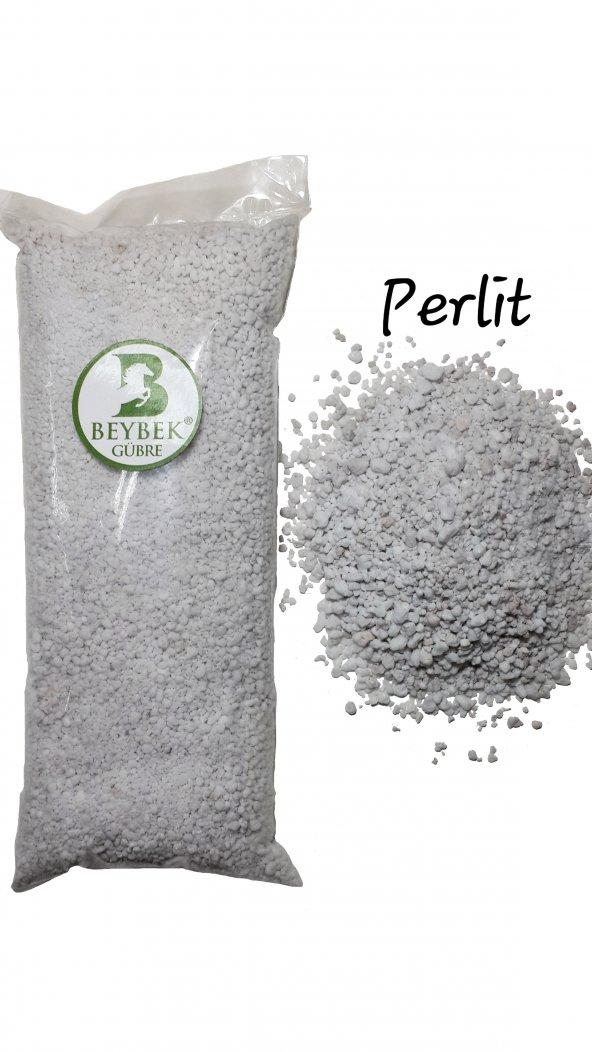 1 Litre Beybek Perlit 2-4mm
