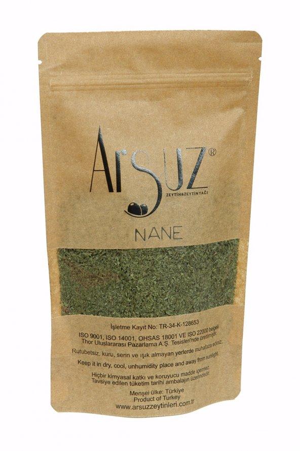 Arsuz Nane 70GR