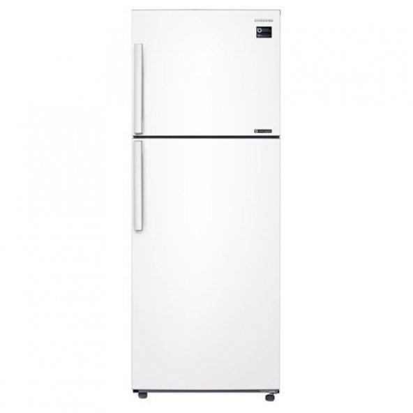 Samsung RT38K5100WW/TR A+ Çift Kapılı No-Frost Buzdolabı