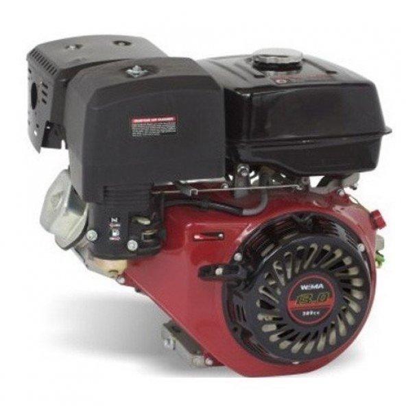 Weima WM 188FE-Q Benzinli Marşlı Motor 13HP