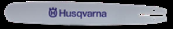HUSQVARNA H501958072 KILAVUZ 36 DİŞ 58A 3/8 ELMASLI