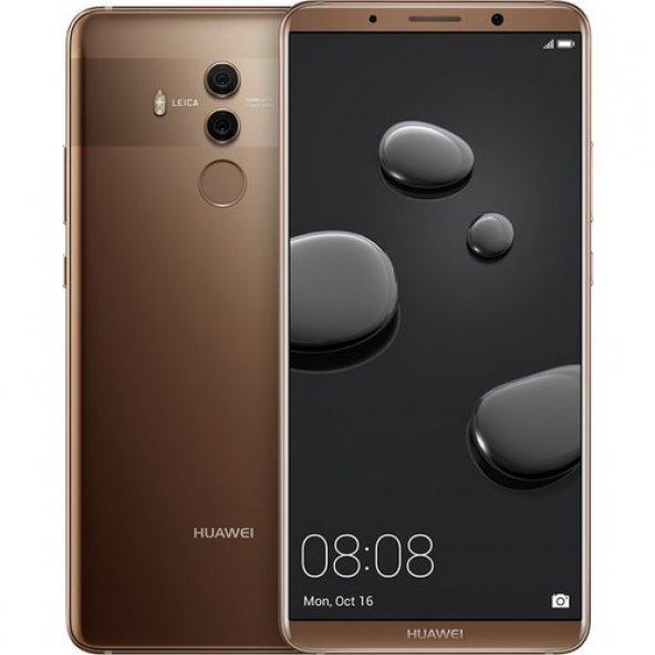 Huawei Mate 10 Pro 128 GB (Huawei Garantili)
