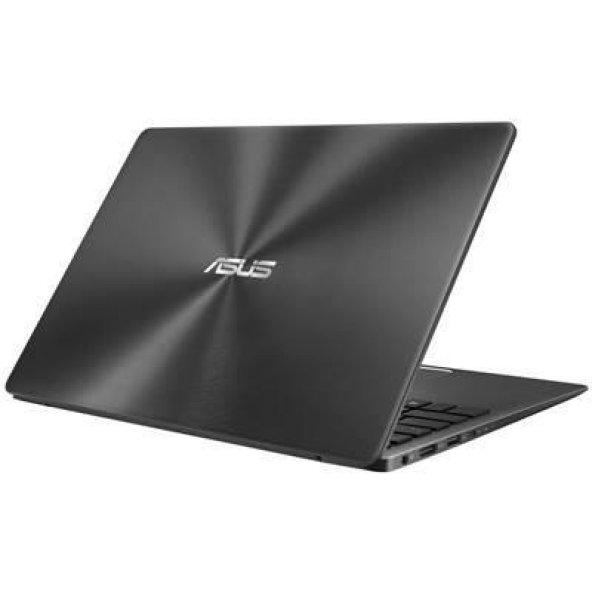 ASUS UX331FN-EG014T i7-8565U 16GB 256GB SSD 2GB MX150 14 Win 10