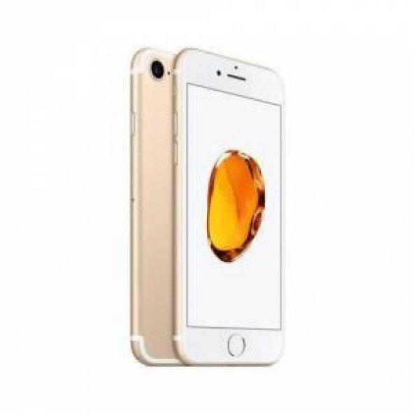 Apple iPhone 7 128 GB GOLD (Apple Türkiye Garantili)