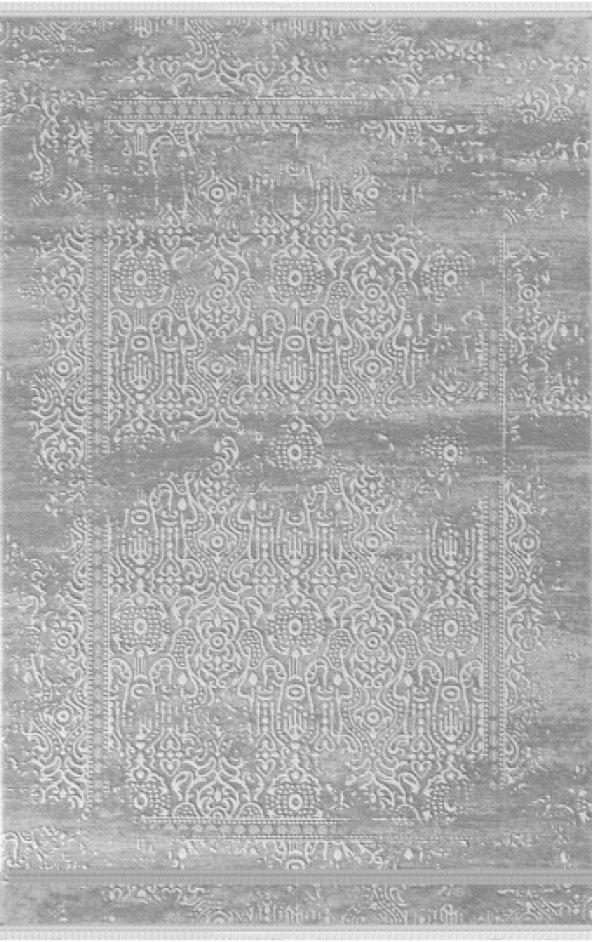 Padişah halı zeugma koleksiyonu 15129 095