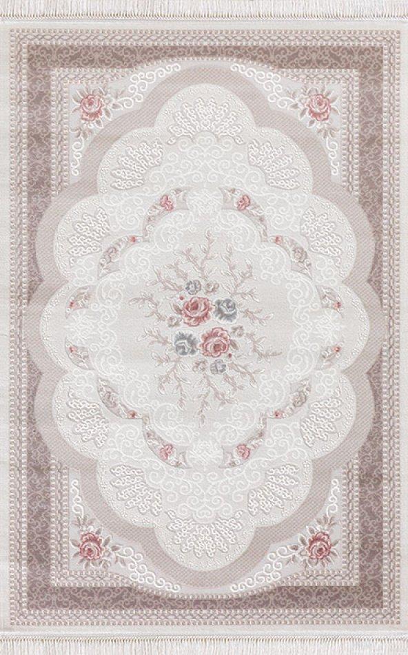 Efsane halı ıhlara koleksiyonu HR004 060