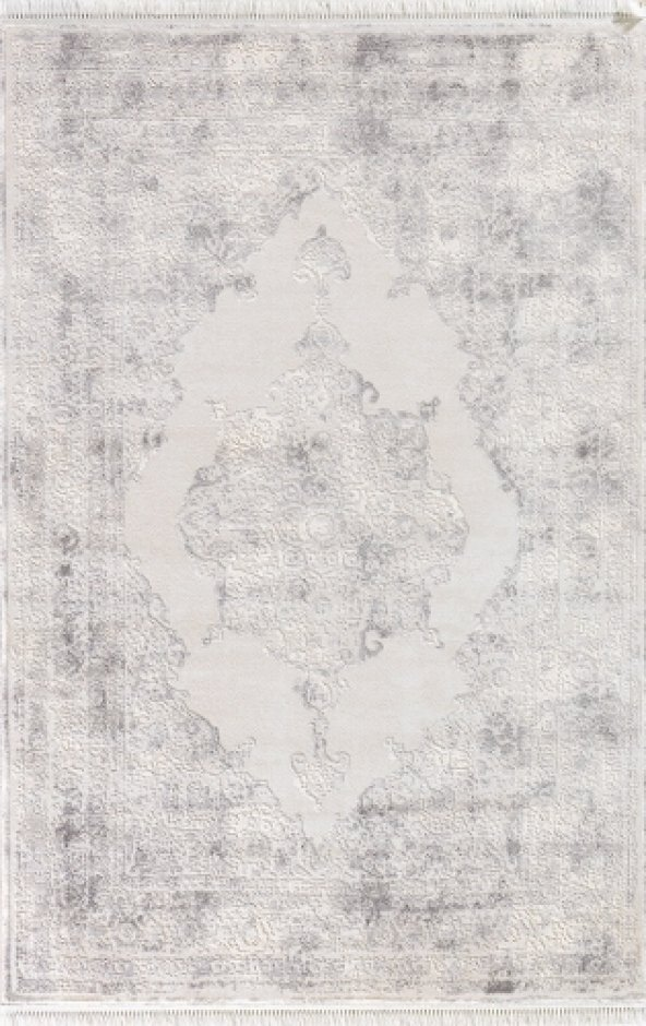 Merinos halı adore serisi AA005 695