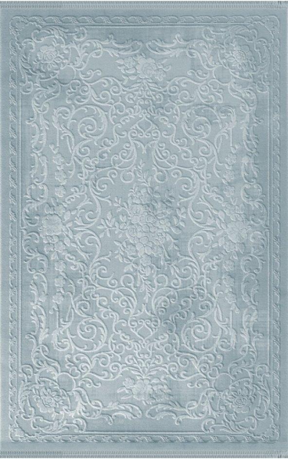 Padişah halı zeugma koleksiyonu 15130 030