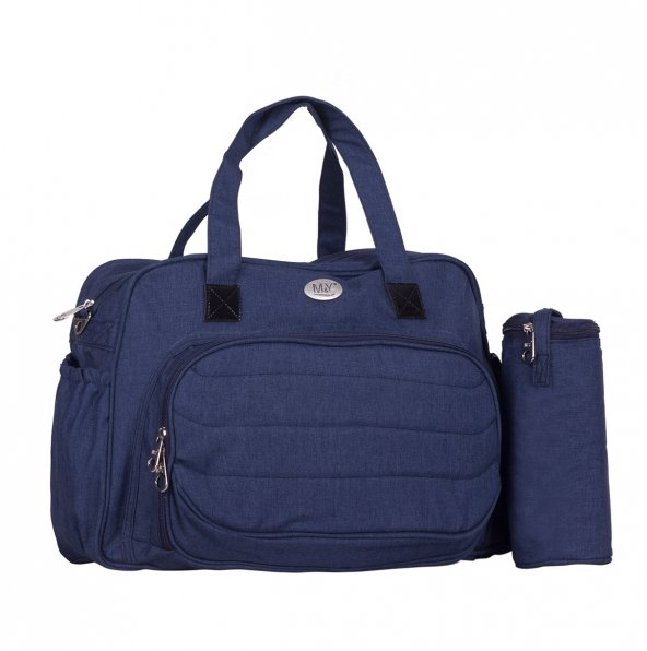 My Anne Bakım Çantası - Diaper Bag