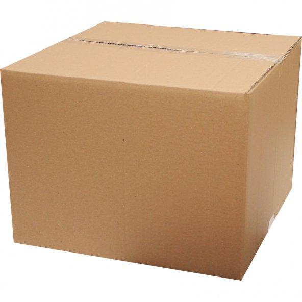 Dopel Koli( Çift Oluklu) 90x60x60 cm