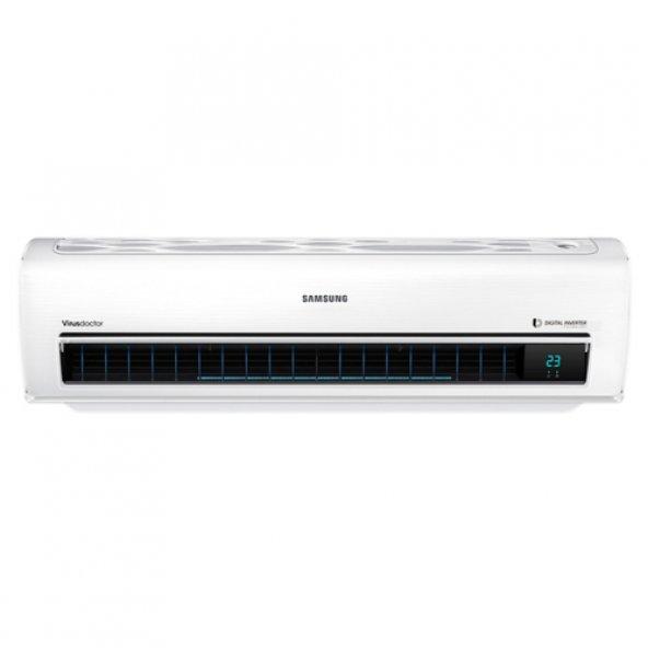 Samsung AR5500 AR18MSFSCWK/SK A++ 18000 BTU İnverter Klima