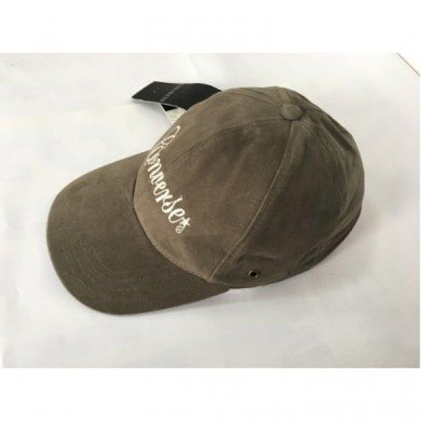 Converse 03-ccb26.khk unısex şapka haki