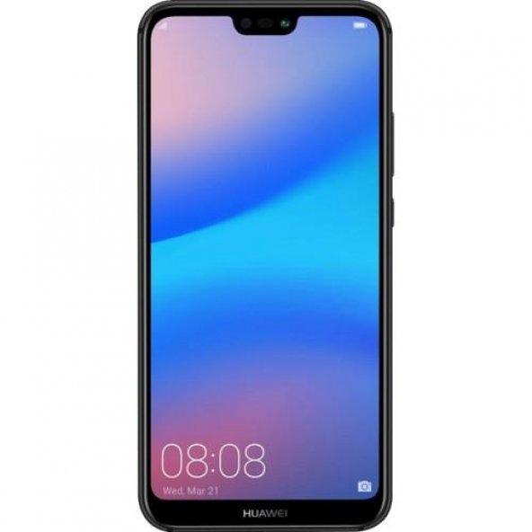 Huawei P20 Lite 64 GB Cep Telefonu