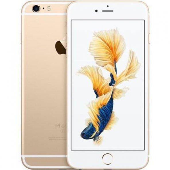 Apple iPhone 6S 16GB Cep Telefonu (Apple Türkiye Garantili) Outle