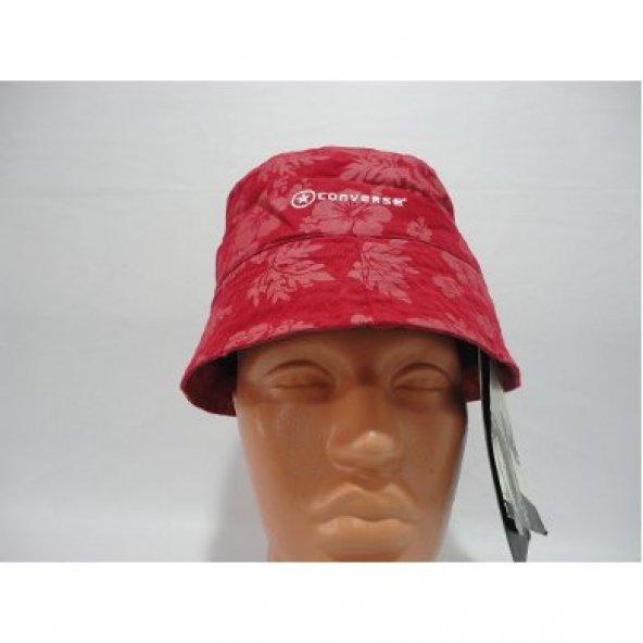 Converse unısex spor fötr şapka