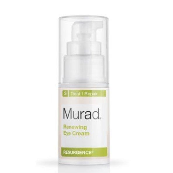 Dr. Murad Renewing Eye Cream 15 ml
