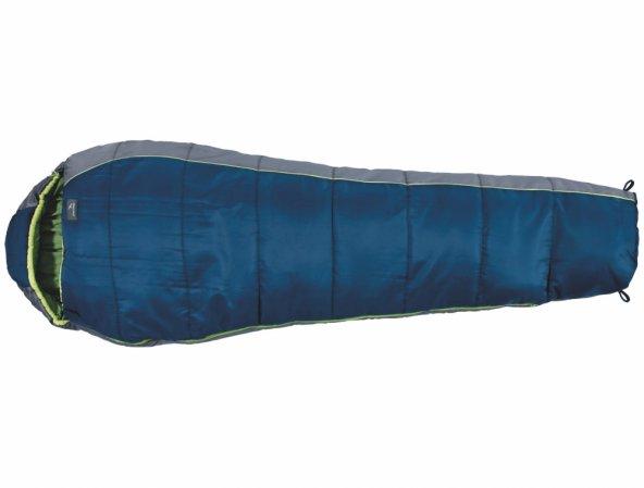 Easy Camp Uyku Tulumu Orbit 300 Eca240056