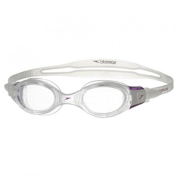 Speedo Futura Biofuse Af Assorted Yüzücü Gözlüğü Sp8080357239