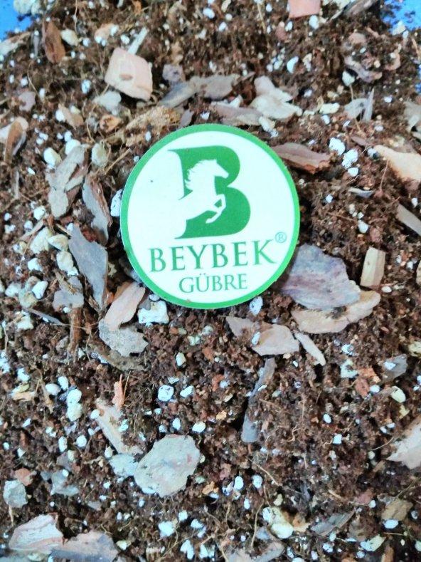 5 Litre Beybek Dendrobium Toprağı