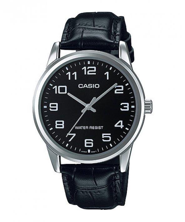 CASIO MTP-V001L-1BUDF KOL SAATİ