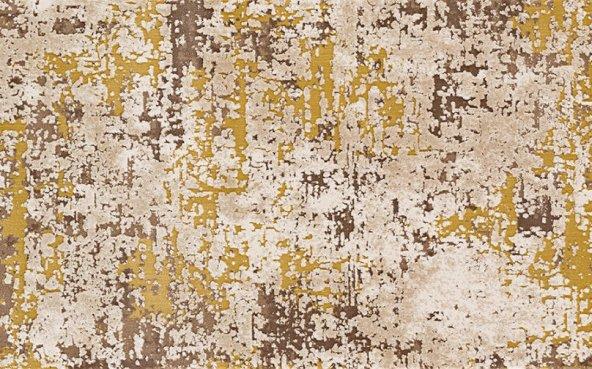 Fendy Hali Relax 1736 Sari  80x150 cm