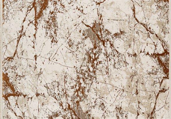 Fendy Hali Relax 1737 Terra  200x290 cm