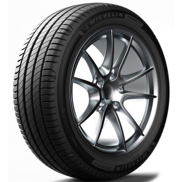 205/55R16 91V Primacy 4 Michelin Yaz Lastiği