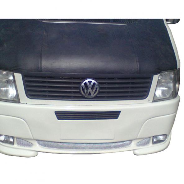 Volkswagen Volt R19 Sisli Tampon (Boyalı)