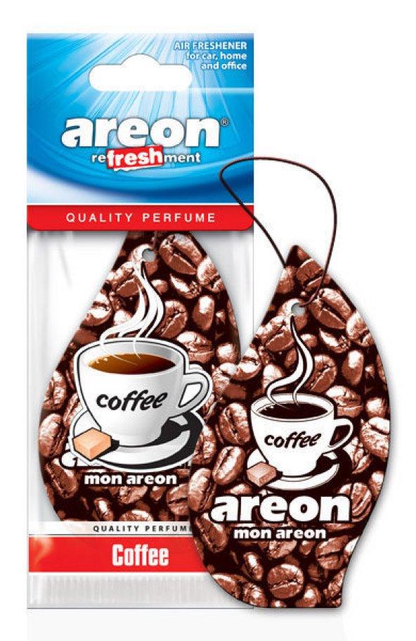 AREON MON CLASSIC COFFEE