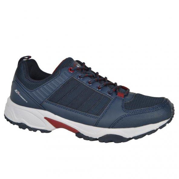 MP 181-1718 Earnest Yazlık Yürüyüş Koşu Erkek Spor Ayakkabı