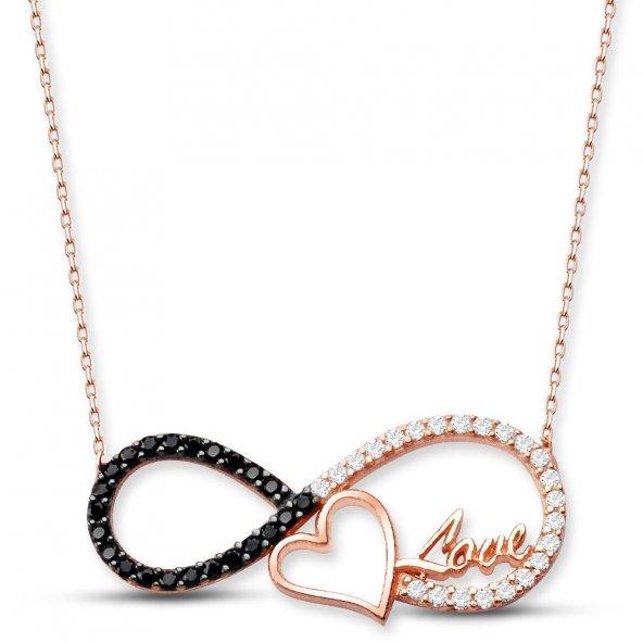 alışverişrengi aşk kolye
