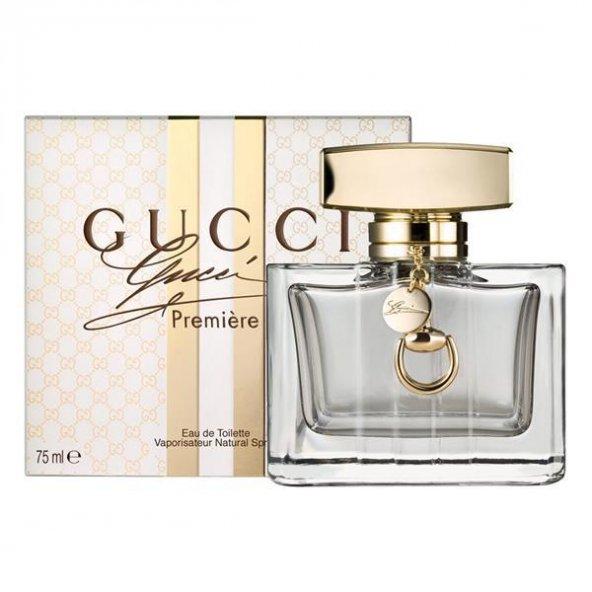 Gucci Premiere EDT 75 ml Kadın Parfüm