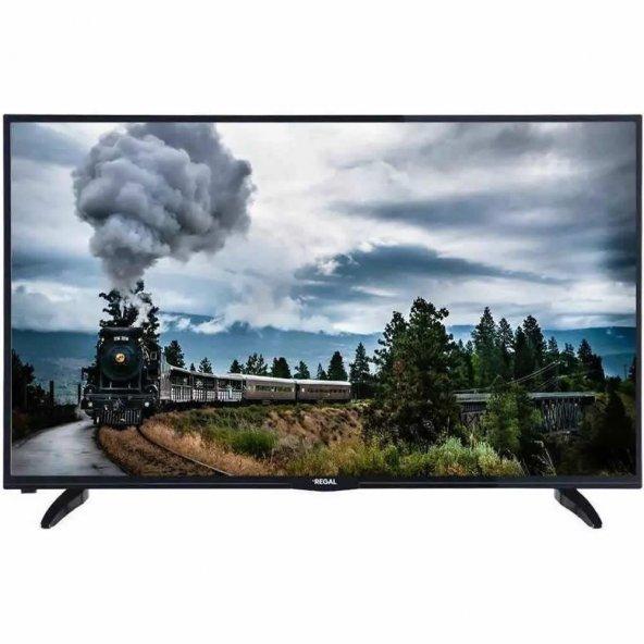 Regal 32R4020 32 82 Ekran Dahili Uydu Led TV