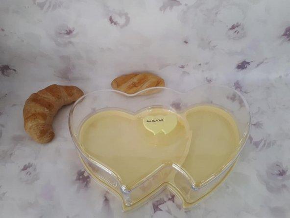 Kalpli Kek Fanusu