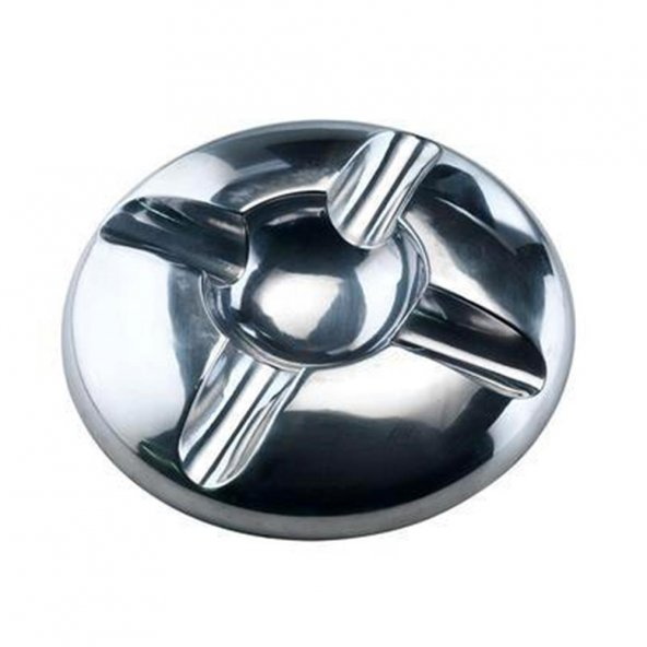 Firstland Design Metal Puro Küllüğü 4lü