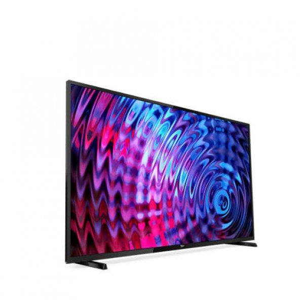Philips 32pfs5803 Smart Full hd , Hd Uydu Alıcılı 500ppi Led Tv