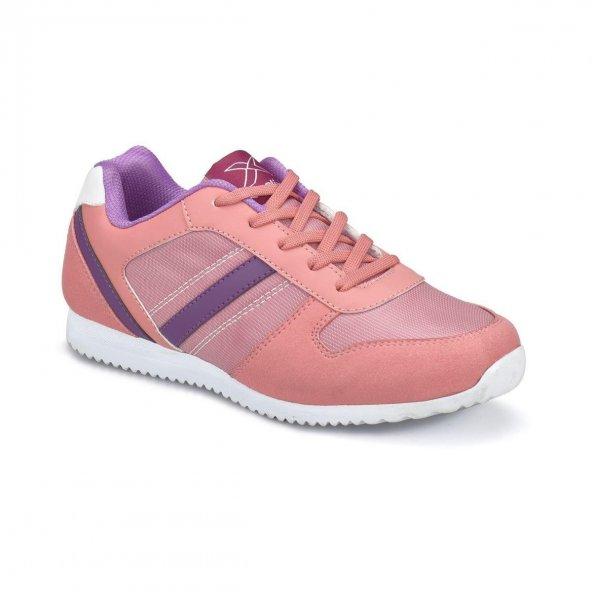 Kinetix 302888 Günlük Kadın Spor Ayakkabı