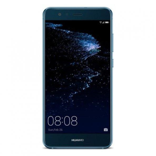HUAWEİ P10 LİTE 32GB CEP TELEFONU
